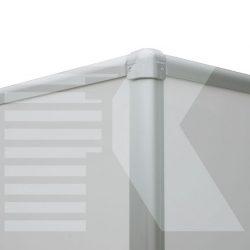 angolo-superiore-duralite-1