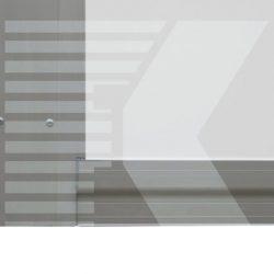 raccordo-posteriore-duralite-1